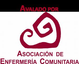 Asociación de Enfermería Comunitaria